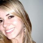 Dra. Alana Karen Dias (Cirurgiã-Dentista)