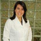 Dra. Luciane Garcia Geraldo Moitinho (Ortodontista)