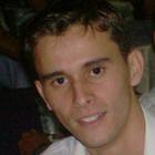 Maicon José Alves (Estudante de Odontologia)