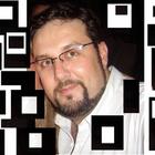 Dr. Herminio Mendes Ferreira (Cirurgião-Dentista)
