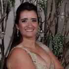 Dra. Marilia da Anunciação de Matos (Cirurgiã-Dentista)