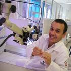 Bruno Henrique Nogueira (Estudante de Odontologia)