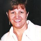 Dra. Ivany Mamede Lima (Cirurgiã-Dentista)