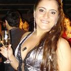 Raíssa Piccolo Moreira Rezende (Estudante de Odontologia)