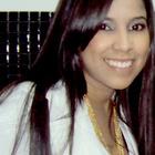 Ana Carolina Prado Soares (Estudante de Odontologia)
