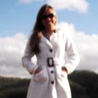 Jessica Castro Silva (Estudante de Odontologia)