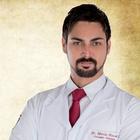 Dr. Marcio Felipe de Amorim Possal (Cirurgião-Dentista)
