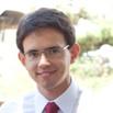 Dr. Gustavo Timm Cavalheiro (Cirurgião-Dentista)