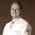 Dr. Renato Zanotta (Cirurgião-Dentista)
