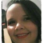 Cleidiane Gomes dos Santos (Estudante de Odontologia)