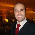 Dr. Humberto Sousa Junior (Cirurgião-Dentista)