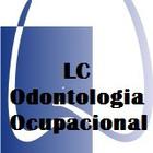 Dr. Rafael Torres Cidade (Cirurgião-Dentista)