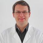 Dr. Darlan Rocha de Souza (Cirurgião-Dentista)