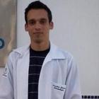 Leandro A. N. Barros (Estudante de Odontologia)