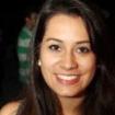 Alexandra de Paula (Estudante de Odontologia)