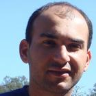 Dr. Fabrício Brandão Martins (Cirurgião-Dentista)