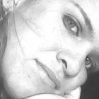 Jessica Priscila (Estudante de Odontologia)