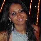Jozete Alves de Carvalho (Estudante de Odontologia)
