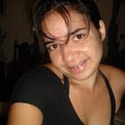 Tayanne Moreira (Estudante de Odontologia)