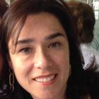 Dra. Gláucia Dell Mônica Vieira (Cirurgiã-Dentista)
