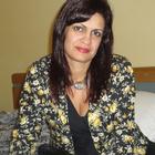 Dra. Rossana Maria Rodrigues da Cunha Marafelira (Cirurgiã-Dentista)