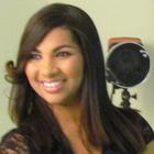 Dra. Anne Evely Oliveira Siqueira (Cirurgiã-Dentista)