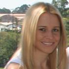 Dra. Vanessa Renata Budnik Mello (Cirurgiã-Dentista)