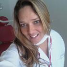 Dra. Liliane Queiroz (Cirurgiã-Dentista)
