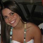 Dra. Bruna Virgínia Gonçalves Fontes (Cirurgiã-Dentista)