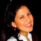 Janaina Borlingues (Estudante de Odontologia)