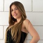 Kelly da Silva (Estudante de Odontologia)