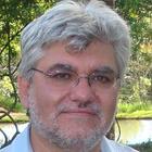 Dr. João Bosco Marques Fraga (Cirurgião-Dentista)