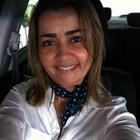 Dra. Márcia Kristiny Andrade Nunes (Cirurgiã-Dentista)