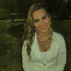 Dra. Paula Graziella Fernandes de Assompção (Cirurgiã-Dentista)