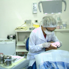 Dra. Michelli Pellacani (Cirurgiã-Dentista)