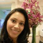 Vanusa Espinose (Estudante de Odontologia)