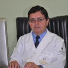 Dr. Kroner Pimenta Machadofilho (Cirurgião-Dentista)