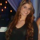 Dra. Juliana Assad de Aguiar (Cirurgiã-Dentista)