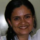 Dra. Adriana de Sales Cunha Correia (Cirurgiã-Dentista)