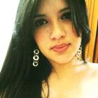 Samira Martins Ribeiro (Estudante de Odontologia)