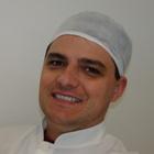 Dr. Eduardo Chaves (Cirurgião-Dentista)