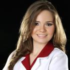 Dra. Jéssica Leal de Mattos (Cirurgiã-Dentista)
