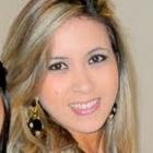 Dra. Maria Alanna (Cirurgiã-Dentista)