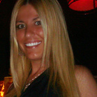 Dra. Lisiane Cristina Mairesse Mandler (Cirurgiã-Dentista)