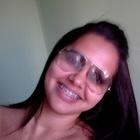 Tatiane de Oliveira Soares (Estudante de Odontologia)