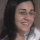 Dra. Viviane Santos dos Reis Weyll (Cirurgiã-Dentista)