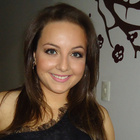 Maquelis Rech (Estudante de Odontologia)