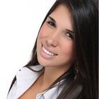 Dra. Emanuela de Lima Correa (Cirurgiã-Dentista)
