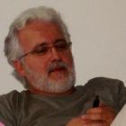 Dr. Luiz Roberto Scott (Cirurgião-Dentista)