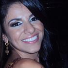 Dra. Juliana Izabel de Oliveira Candido (Cirurgiã-Dentista)